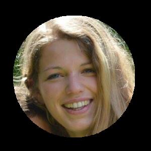 Lise-Vogler-lamachimagerie