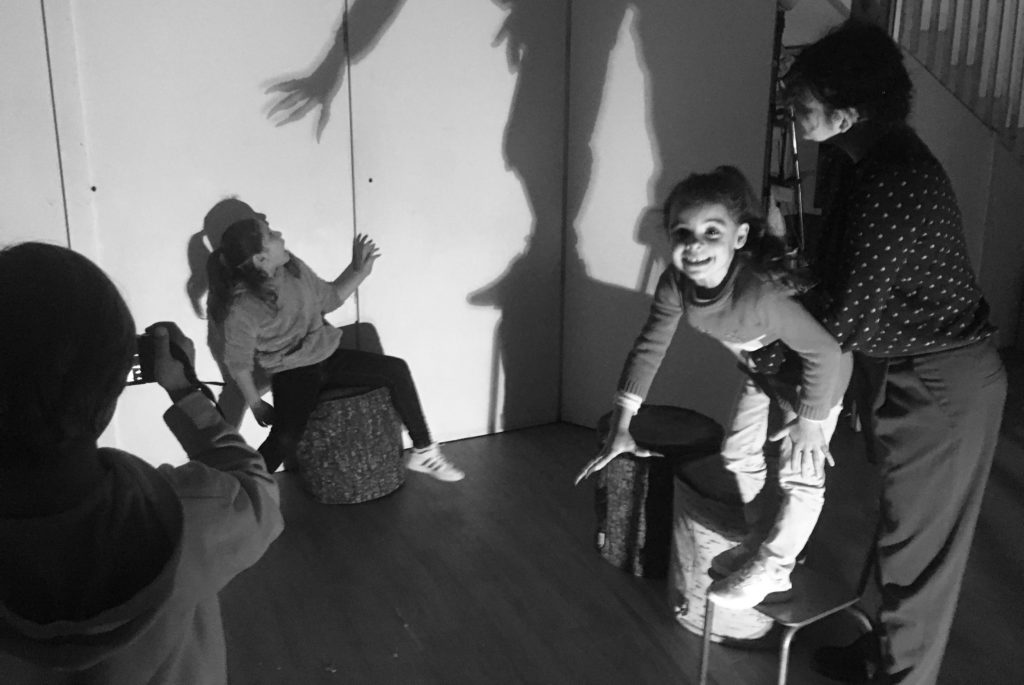 la-machimagerie-atelier-theatre-photo-20