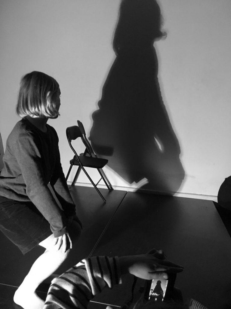 la-machimagerie-atelier-theatre-photo-24