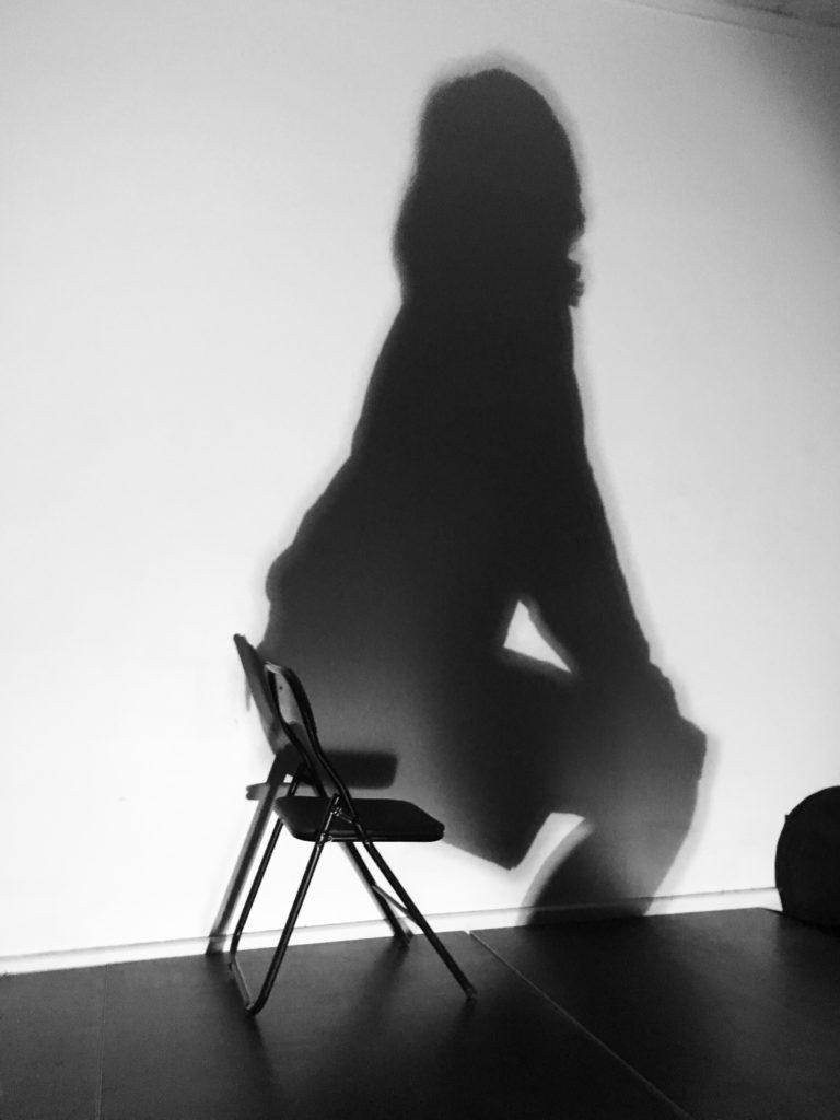 la-machimagerie-atelier-theatre-photo-28
