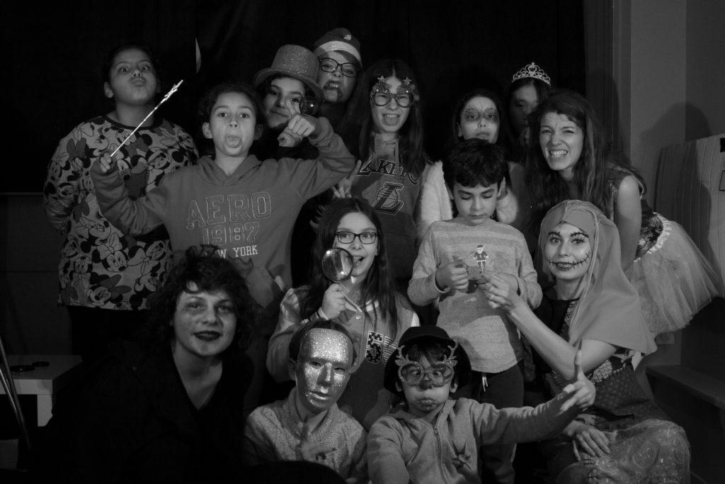 la-machimagerie-atelier-theatre-photo-38
