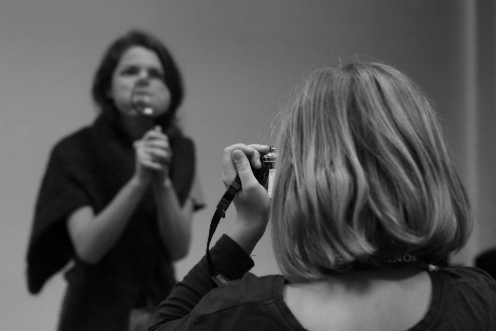 la-machimagerie-atelier-theatre-photo-50