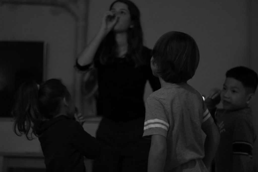 la-machimagerie-atelier-theatre-photo-55